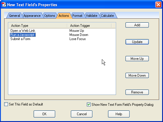 how to create pdf multiple images