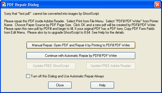 PDFill PDF Editor with FREE PDF Writer and FREE PDF Tools - www
